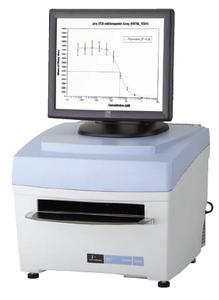 EnSpire™ 多标记微孔板检测仪