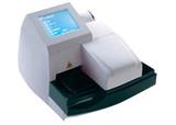 HP-1500 urine analyzer
