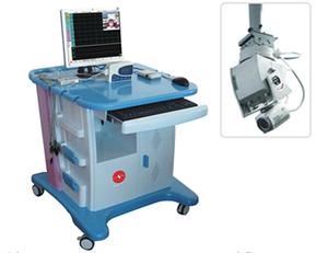 NK280 视频动态脑电图