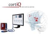 cortiQ rapid cortical mapping