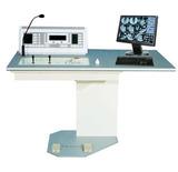 DK-990 胃肠机/数字胃肠机-控制台